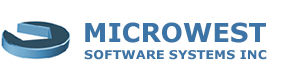 MicroWest Software Systems Inc.