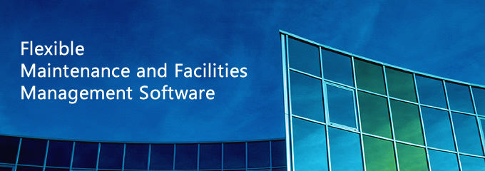 Flexible Maintenance and Facility Management Software